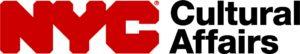NYDCA Logo